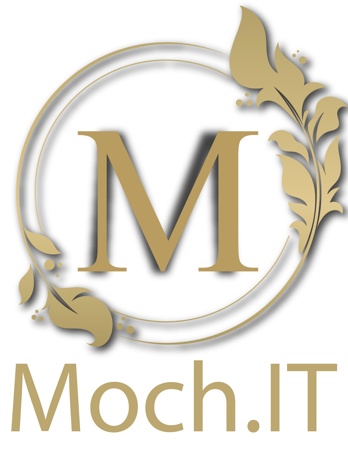 Michael Moch Consulting Logo